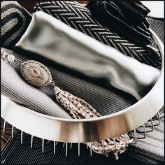Textil Guell Lamadrid