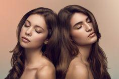 Защитное пальмовое масло для волос Leonor Greyl Huile De Palme (Леонор)
