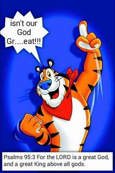 116 best tony the tiger images on pinterest the tiger cartoons
