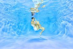 UnterwasserShooting UnterwasserFotografie Water Underwater Photography #unterwasserShooting, #unterwasserFotografie, #water #Babyunterwassershooting #underwaterphotography #babybauch, #unterwasserbabybauch, #unterwasserbabybauchshooting Disney Characters, Fictional Characters, Disney Princess, Art, Art Background, Kunst, Performing Arts, Fantasy Characters, Disney Princesses