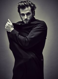 Most viewed - - Gaspard Ulliel Daily - Photo Gallery Werewolf Name, Gaspard Ulliel, The Wild Bunch, Taylor Kinney, Daily Photo, Actor Model, Celebrity Photos, Photo Galleries, Actors