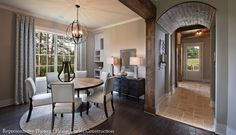 The Wallace - Vickery by John Wieland Homes | Zillow