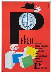 0199 - PEKAO - Courier Business
