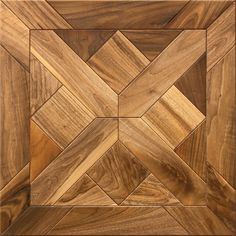 """At """"3 Oak"""" Cheverny is one of many modern and unique hardwood floors. Sold in UK and in London. Available in Solid and Engineered Construction."""