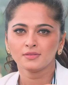 Indian Eyes, Anushka Photos, Indian Actresses, Drawings, Sketches, Drawing, Portrait, Draw, Grimm