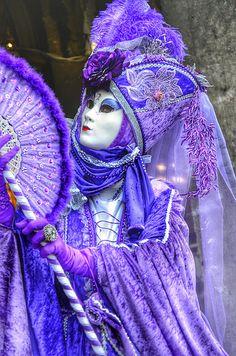 see on www.susycarimatifotografando.com