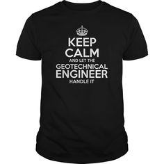 Awesome Tee For Geotechnical Engineer T-Shirts, Hoodies. ADD TO CART ==► https://www.sunfrog.com/LifeStyle/Awesome-Tee-For-Geotechnical-Engineer-109136101-Black-Guys.html?id=41382