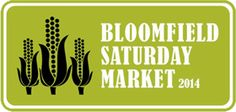 Bloomfield Saturday Market opens for business | Bloomfield Development Coorporation