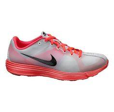 quality design b85d4 c0dad Running Shoes Racing Shoes, Nike Design, Sports Footwear, Nike Women,  Sporty,