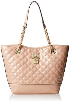 Anne Klein Sweet Charity Tote, Light Peach, One Size Anne Klein http://www.amazon.com/dp/B00NV42QPY/ref=cm_sw_r_pi_dp_QIR3ub16NWJ9V