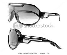 funky sunglasses - Google Search