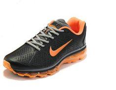 Nike Air Max+ 2011 LEA