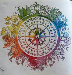 dbc53173ccfab9d45aa60fcdc7ff6567--magnetic-compass.jpg (236×245)