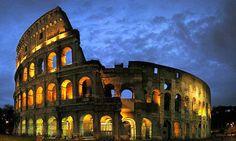 Cosa direbbe Flaiano oggi dell'Italia, Sanremo, i giovani, la globalizzazione… | BUONGIORNO SLOVACCHIA