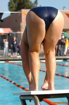 the female form when associated with sport and fitness Swimsuits, Bikinis, Swimwear, Sports Uniforms, Sport Girl, Female Athletes, Sports Women, Swimming, Fitness