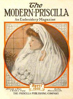 Modern Priscilla 1907-04