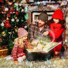 Christmas and New Year family photoshoot. Детская фотосъемка в Киеве. Фотосессия ребенка. Семейная фотосессия. Детский фотограф #детскийфотограф #дети #kids #фотосессиякиев #фотографкиев #детскаяфотосессия #фотограф #kiev #cемейныйфотограф #семья #family #cемейнаяфотосессия #киев #newyear #winter #christmas
