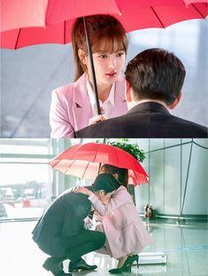 #CleanWithPassionForNow #YoonKyunSang #SongJaeRim #KimYooJung #WonHaeKim Kim Yoo Jung, Korean Movie Scene, Korean Actresses, Actors & Actresses, Kyun Sang, Descendents Of The Sun, Song Jae Rim, Doctor Stranger, Weightlifting Fairy Kim Bok Joo