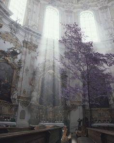 Basilika.