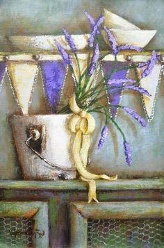 Valencia van Zyl Valencia, Cuff Bracelets, Vans, Paintings, Jewelry, Jewellery Making, Jewlery, Paint, Jewelery