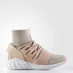 adidas - Tubular Doom Primeknit Shoes