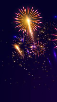 Fireworks Pictures, Diwali Pictures, Diwali Images, Fireworks Wallpaper, Fireworks Background, Night Background, Holiday Background Images, Banner Background Images, Diwali Greetings