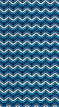 Vera Bradley Bayou Waves