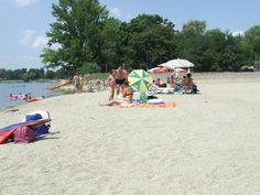Ide vidd strandolni a gyereket! - 15 kevésbé ismert tó az országban, ami a kisgyerekes családok kedvence Tourist Info, Beach Mat, Outdoor Blanket, Travel, Viajes, Trips, Tourism, Traveling