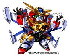 Metal Robot, Cool Robots, Gundam Art, Mecha Anime, Super Robot, Kamen Rider, Transformers, Brave, Chibi
