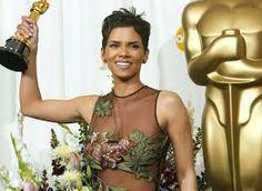 33 best Blacks with Oscars images on Pinterest | Oscar winners ...