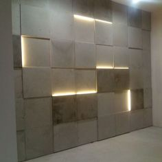 35 New Ideas For Wall Stone Cladding Tile Stone Cladding Tiles, Wall Cladding, Stone Flooring, Stone Walls, Wood Wall Tiles, Wooden Walls, Wood Tile Pattern, Paneling Makeover, Contemporary Tile