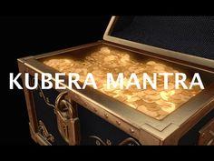 Kubera Mantra | Kuber - Dhan Prapti Mantra | Mantra Cures