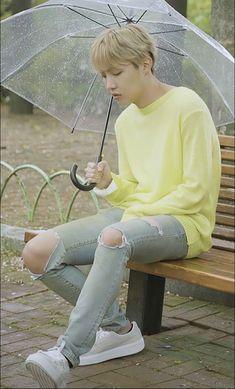 J hope bts Gwangju, Jimin, Bts Bangtan Boy, Jung Hoseok, Foto Bts, Park Ji Min, K Pop, J Hope Tumblr, Rapper
