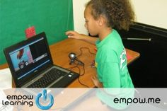 After School Classes: Animation, Video Game Design , Lego Robotics, Architecture, and Lego Engineering.
