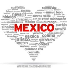 WonderousWorld Approved!   #nerium #NeriumMexico www.DebbieKrug.me Mexican Colors, Mexican Style, Mexican Art, Viva Mexico, Mexico City, Cancun Mexico, Mexican Chef, Mexican Humor, Wanderlust