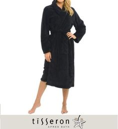 7fe64bf1d80 17 Best Bath Robes images | Bath robes, Outfits, Slipper