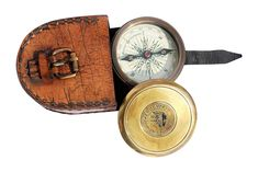 Navigation Voyager Compass Acouto Multi-function Electronic Vehicle Car Sea Marine Boat Ship Compass