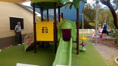 Decadent C's, Mandurah - Buggybuddys guide to Perth Kindergarten Centers, Literacy Centers, Stuff To Do, Things To Do, Good Things, School Holiday Activities, Strawberry Picking, Youth Center, Outdoor Playground