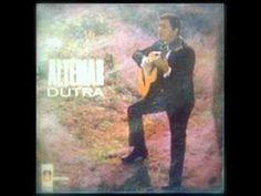 Altemar Dutra - A Pretendida - 1968