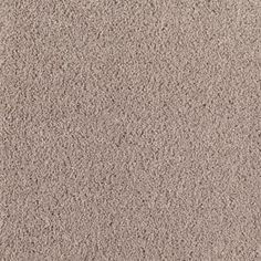 Top Card Canvas Cloth Mohawk Portico Collection Top