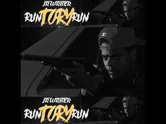 JR Writer  - Run Tory Run Prod By Criss Childs Spotify Playlist, New Music, Jr, Writer, Running, Children, Young Children, Boys, Writers