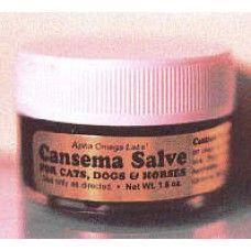 CANSEMA 102 EBOOK