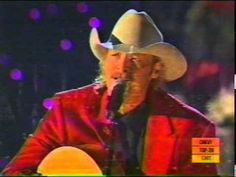 Alan Jackson - Let It Be Christmas (CMT Music Video)