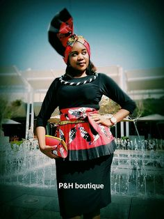 African Print Clothing, African Print Fashion, Africa Fashion, African Prints, African Fashion Dresses, African Dress, African Traditional Wear, African Wedding Attire, Africa Style