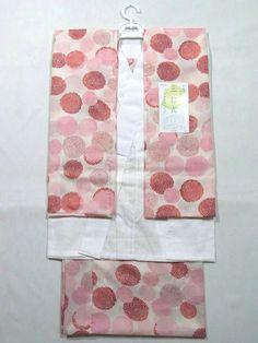 Accessories #344625 Kimono Flea Market ICHIROYA