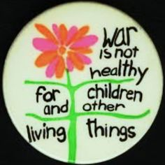 Inspiration from the movements in the Sixties. Some of the things that started or got a renewed impetus in the Sixties. Poster Pictures, Politics, Children, Rag Dolls, Writings, Ecology, Posters, Life, Ideas