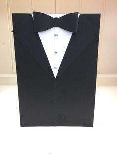 tuxedo birthday James Bond-suit/jacket-celebrate-well done-Husband-Dad-Father-Brother-Son-Boyfriend-congratulations Boyfriends 21st Birthday, 21st Birthday Cards, Birthday Gifts For Boyfriend, James Bond Suit, Bond Suits, Bridesmaid Boxes, Asking Bridesmaids, Suit Card, Pop Up Box Cards