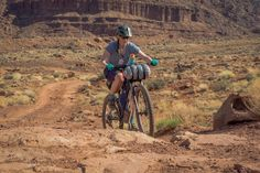 As it tends to go with busy lifestyles, we planned a route within 15 hours of leaving for a bikepacking trip. Bike Packing, Indian Creek, Photo Journal, Bicycle, Photo Diary, Bike, Bicycle Kick, Bicycles