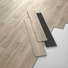 lame pvc clipsable taupe artens camden. Black Bedroom Furniture Sets. Home Design Ideas