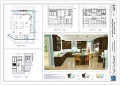 35 Best Presentation Boards Images Presentation Boards Interior Design Presentation Design